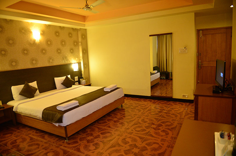 Goa Woodlands Hotel-Gallery-4