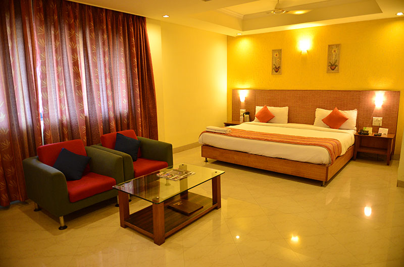 Goa Woodlands Hotel-Gallery-10