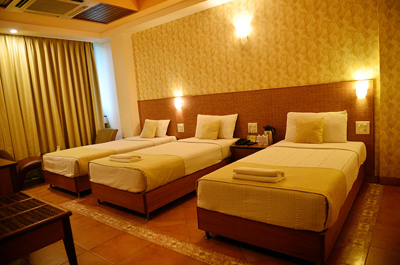 Goa Woodlands Hotel-Gallery-11