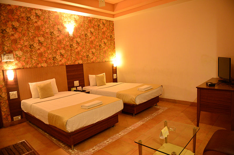 Goa Woodlands Hotel-Gallery-12