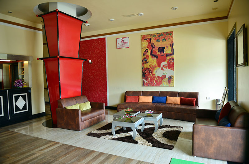 Goa Woodlands Hotel-Gallery-16