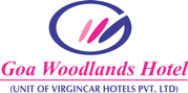 Goa Woodlands Hotel Logo